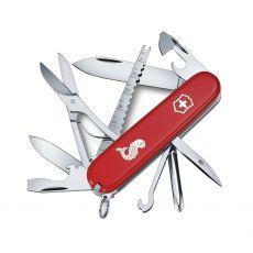 Fisherman Pocket Knife