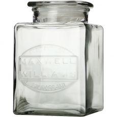 Olde English Storage Jar