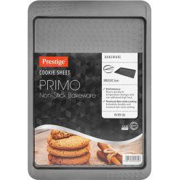 Primo Non-Stick Medium Biscuit Sheet