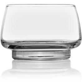 Set Of 4 Whisky Tumblers, Baobab