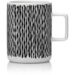 Mug, Swell