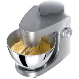 MultiOne 4.3 Litre Stand Mixer, KHH326SI