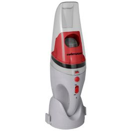 SmartVac Wet & Dry Handheld Vacuum Cleaner
