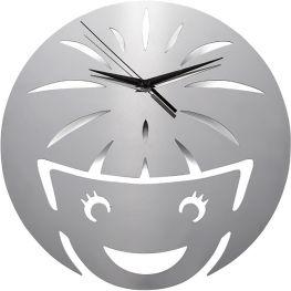 Wall Clock, A Laugh A Minute