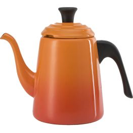 Stovetop Drip Kettle, 700ml
