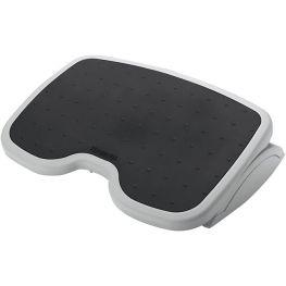 SoleMate Tilt Adjustable Foot Rest