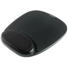 Comfort Gel Mouse Pad