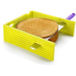 Accesorios Layer Cake Slicing Kit
