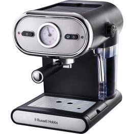 Vintage Espresso Coffee Maker RHVEM01