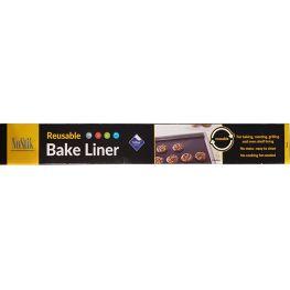 Reusable Non-Stick Baking Liner