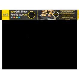 Reusable Non-Stick Braai And Grill Sheet