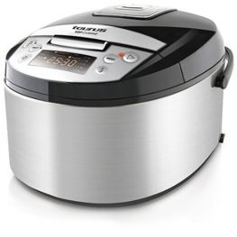 Top Cuisine Multi Cooker