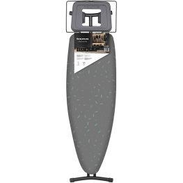 Argenta Pro Mesh Ironing Board