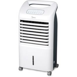 Air Cooler, 7 Litre