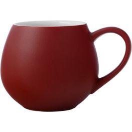 Tint Mini Snug Mug