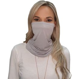 3-In-1 Unisex Face Buff