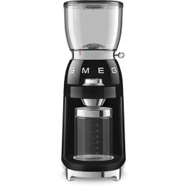 Retro Coffee Grinder