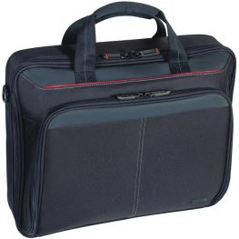 """Classic 15-16"""" Clamshell Laptop Case"""