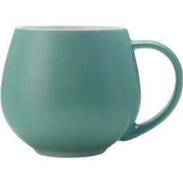 Tint Snug Mug