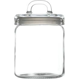 Refresh Canister