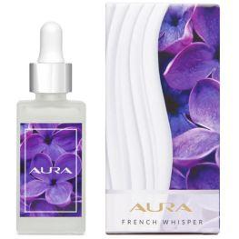 French Whisper Fragrance Oil, 30ml