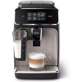 Series 2200 Fully Automatic Espresso Machine