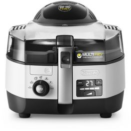 Multifry Extra Chef Air Fryer & Multi Cooker FH1394/2