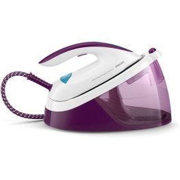 PerfectCare Compact Essential Steam Generator Iron