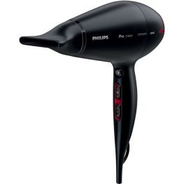 Prestige Pro Hair Dryer