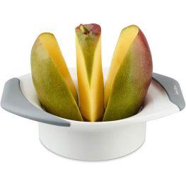 Mango Pitter & Slicer