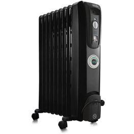 9 Fin Oil Heater