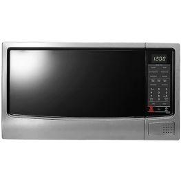 Solo Smart Sensor Microwave Oven, 40 Litre