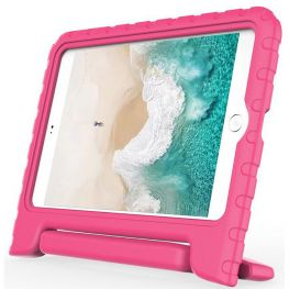 "Eva Kids Shock Proof Bumper Cover For Apple iPad 10.2"" 2019"