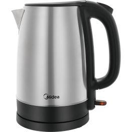 Precision Stainless Steel Kettle, 1.7 Litre