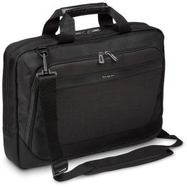 CitySmart 14-15.6 Inch Slimline Topload Laptop Case