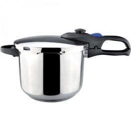 Favorit Pressure Cooker, 6 Litre