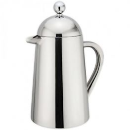 Thermique Stainless Steel Coffee Plunger