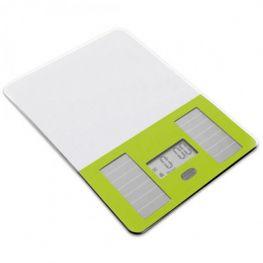 Accesorios 5kg Solar Digital Kitchen Scale
