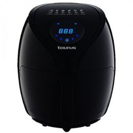 Digital Air Fryer, 2.6 Litre