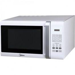 Digital Microwave Oven, 28 Litre, White