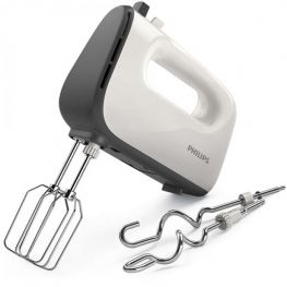 Viva Collection Hand Mixer