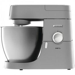Chef XL 6.7 Litre Stand Mixer, KVL4100S
