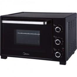 Mini Oven, 32 Litre