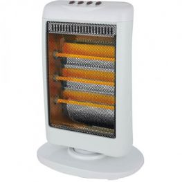 3 Bar InfraRed Heater