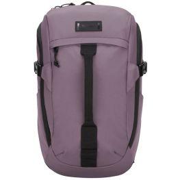 Sol-Lite 14 Inch Laptop Backpack