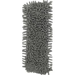 Chenille Mop Replacement