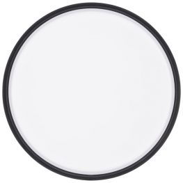 Good Grips Not-So-Lazy Susan Turntable, 40cm