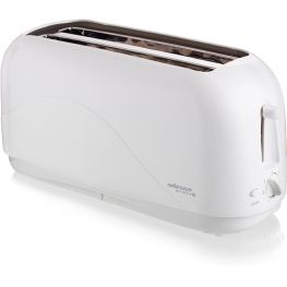 Cool Touch 4 Slice Toaster