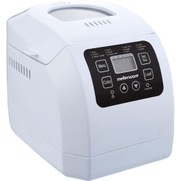 Ma Baker III Bread Maker