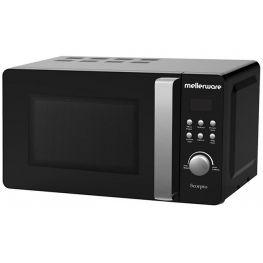 Scorpio Digital Microwave Oven, 20 Litre
